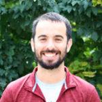 Daniel Selsky