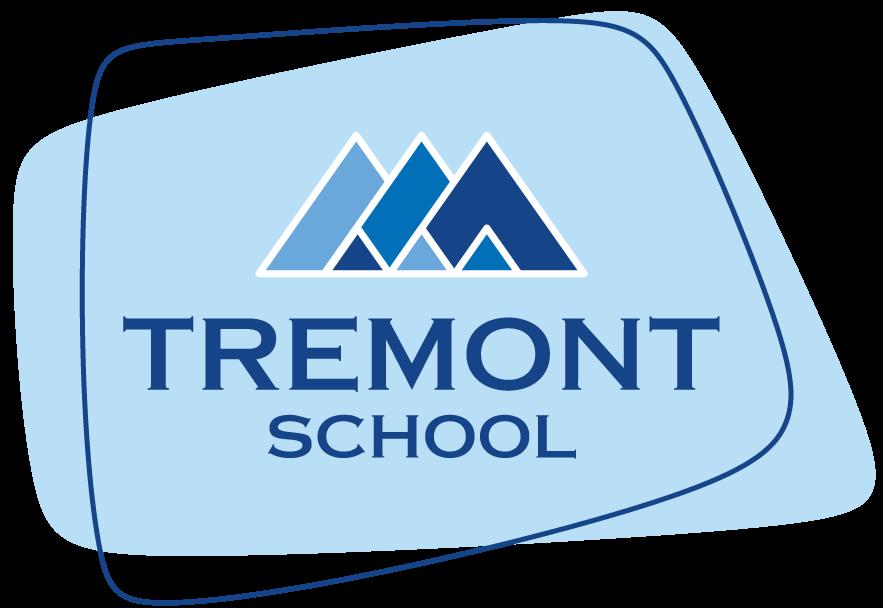 Tremont School